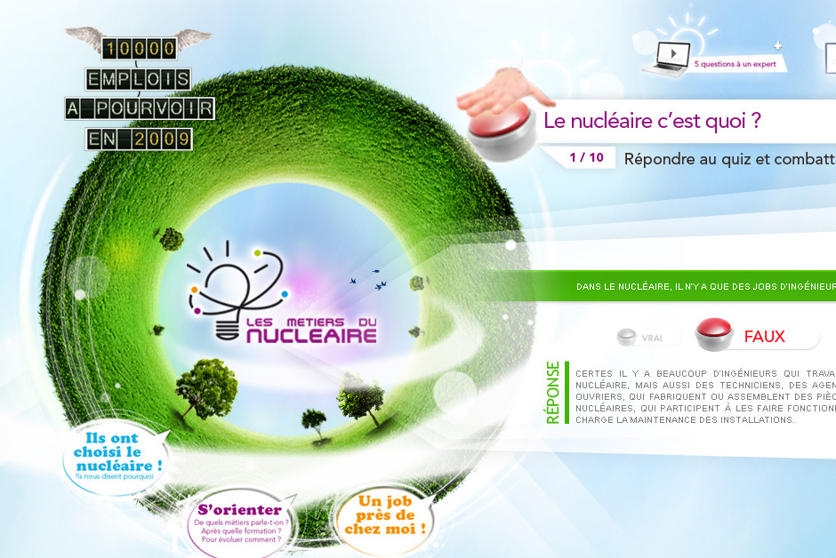 edf-nucleaire-concept-design-digital-director